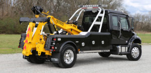 hope-towing-truck-3